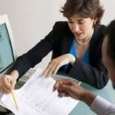 O que é a transparência da contabilidade?