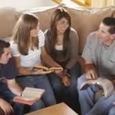 Qual é a diferença entre o cuidado pastoral e ministério pastoral?
