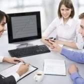 Qual é a abordagem incremental na contabilidade gerencial?