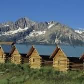 Qual é o valor de r de madeira?