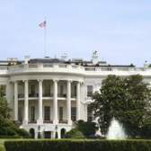 Que trabalhos são nomeados pelo presidente?