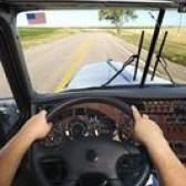 Que tipos de trabalhos de condução existem?