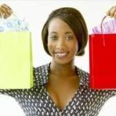 Qual é a diferença entre marca e produto?