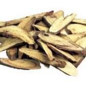 O que fazer com lascas de madeira de pinho?
