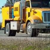 O que caminhões necessitar de uma licença cdl?
