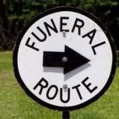 Quando vontades deve ser apresentado após a morte?