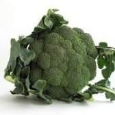 Que os vegetais são superalimentos?