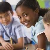 Porque é que a avaliação baseada em currículo importante para avaliar os alunos com dificuldades de aprendizagem?