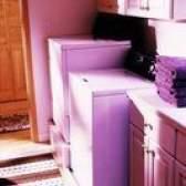 Por que o secador elétrico kenmore é o superaquecimento