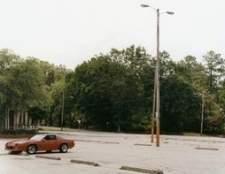 1985 Ficha do motor z28