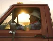 1989 Ficha do caminhão de chevy