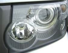 1993 Chevrolet especificações suburbanas