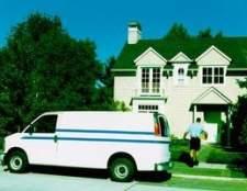 2000 Motor de van expresso 5.7l chevy: especificações de fábrica do tanque de combustível