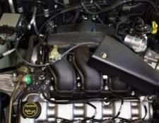 2002 Chevrolet camaro ss specs
