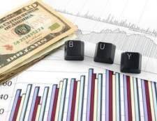 Um negócio `responsabilidade social para com os seus accionistas
