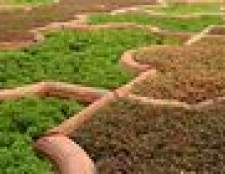 Sobre potássio em fertilizantes