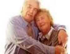 Sobre os benefícios da viúva e renda de segurança social
