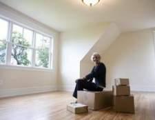 Quais são os meus direitos como inquilino sem um contrato de arrendamento?