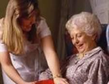 Ferramentas de auditoria para os planos de cuidados de enfermagem