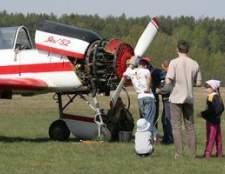 Salário médio para a concepção do avião
