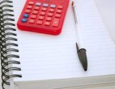 tutorial contabilidade básica