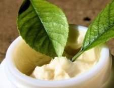 karité Básico receita manteiga corporal chicoteado