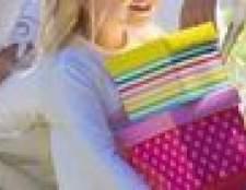 Locais de festas de aniversário para crianças