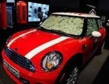 Os carros que possuem uma capacidade de 1,6 litros