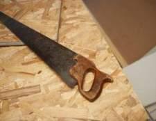 Características de madeira compensada