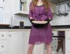 Esquemas de cores para fazer armários de cozinha antigos parecerão mais modernos