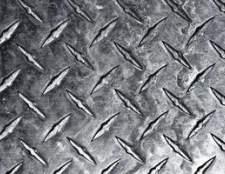Os usos comerciais para 303, 304 ou 316 aço inoxidável