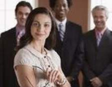 Estilos de liderança cultural transversais
