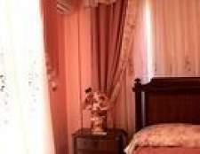Decorar quartos pequenos para as mulheres