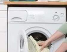 Instalação secador de ventilação desviar-o