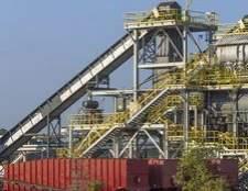 As diferenças entre a biomassa e biocombustíveis
