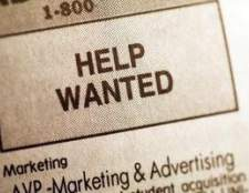 Plataformas de publicidade diferentes