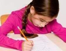 Desvantagens das avaliações de aprendizagem