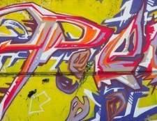 pintura airbrush Diy