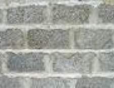 Construção de blocos de concreto: diy