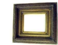 quadro magnético DIY