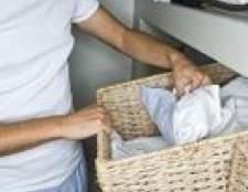 Do-it-yourself idéias de armazenamento armário