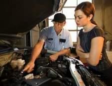 Evasiva 400 especificações do motor