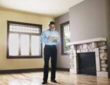 Será que um vendedor tem que cumprir com os reparos de uma inspeção na casa?
