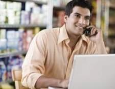 Conhecimentos de inglês para comunicação empresarial