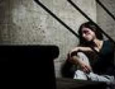 Ajuda financeira para mulheres vítimas de abuso