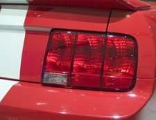 Ford 4 6l especificações do motor