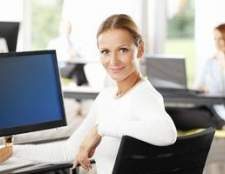 Ajuda para escrever metas e objetivos para um assistente administrativo