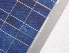 Painéis solares fotovoltaicos maior capacidade