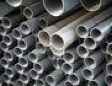 Como construir uma gaiola rebatidas tubos de pvc