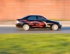 Honda especificações de torque acordo
